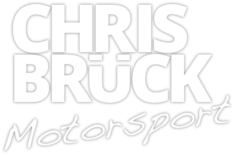 ChrisBrueck