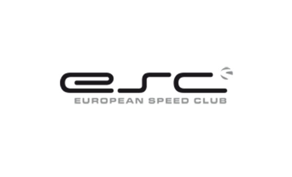 european speed club
